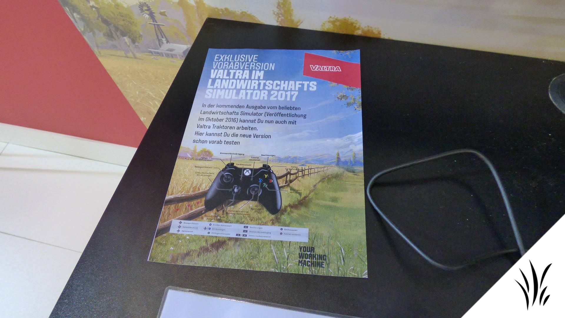 Some-new-photos-from-Farming-Simulator-2017-2