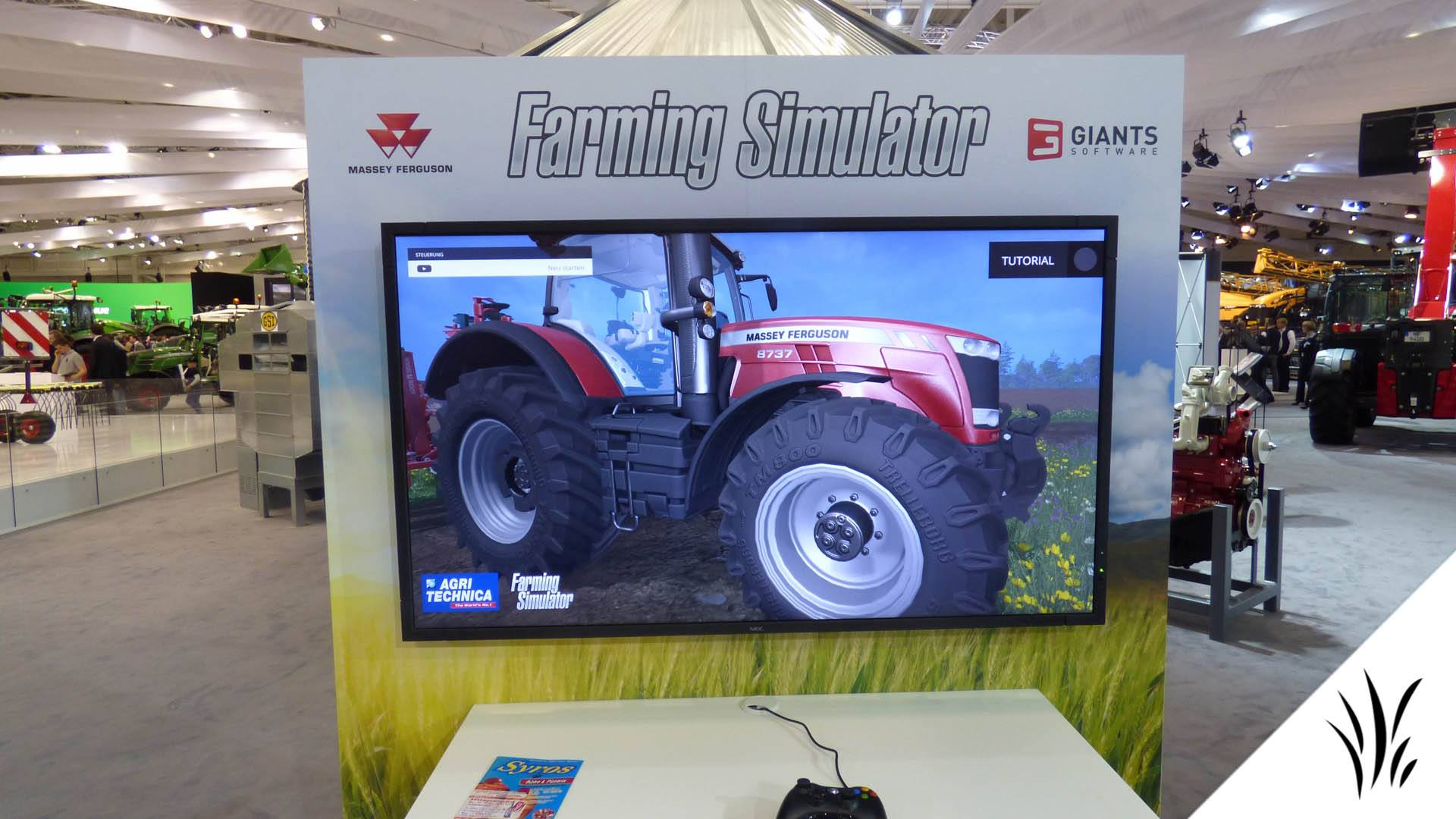Some-new-photos-from-Farming-Simulator-2017-3