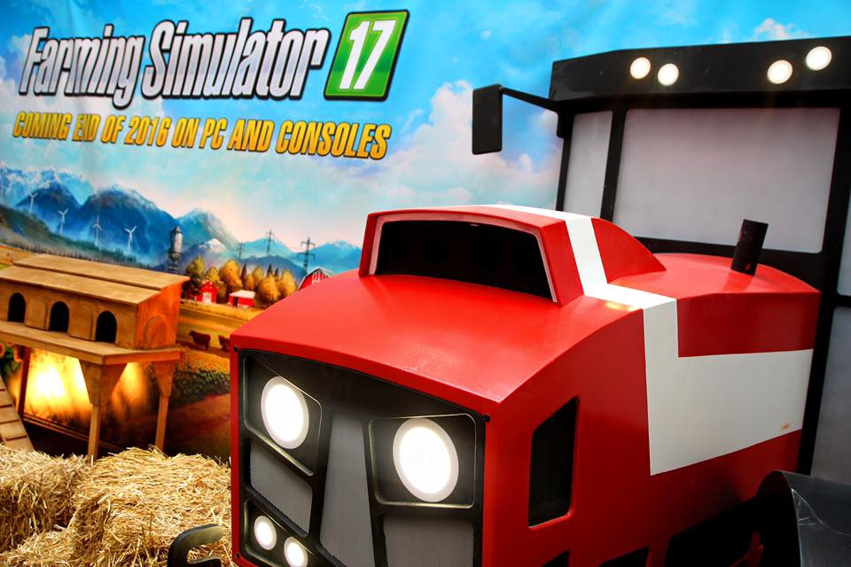 We've-had-a-bloomin-Farming-Simulator-17-3