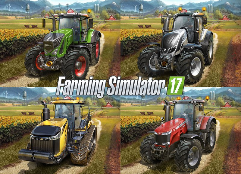 FARMING-SIMULATOR-17-AVAILABLE-FOR-PRE-ORDER