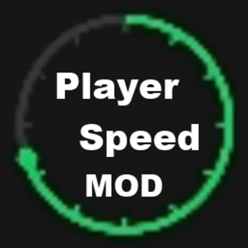 Speed Player v 1.2
