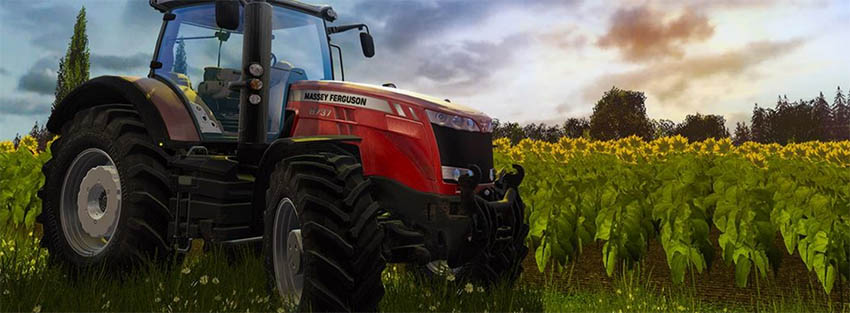 Farming Simulator 17 Improved Dedicated Servers and App