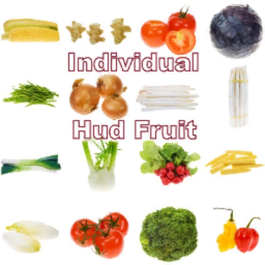 Individual Hud Fruit V 0.4