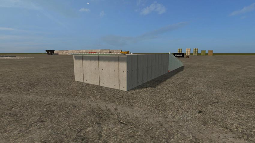 Ramp Placeable v 1.0