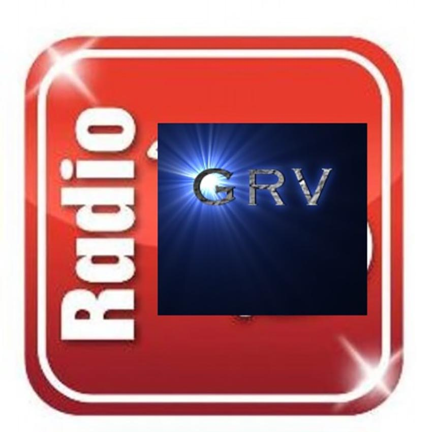 Radio v 1.0
