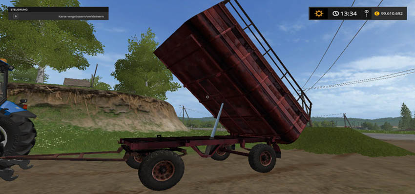 PTS - Van Autoload V 3.0