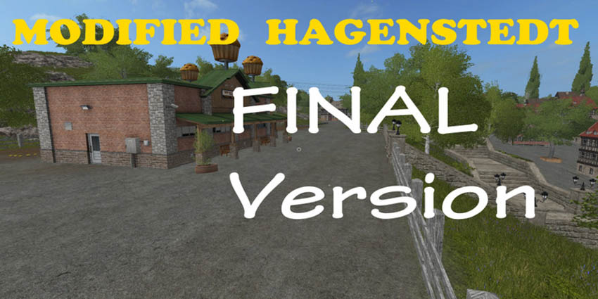 Modified Hagenstedt V Final