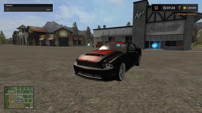 Lizard Road Rage EXTREME V 1.0