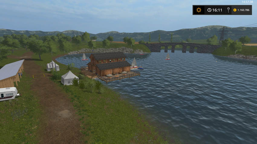 cow farming simulator 2013 map with Porta Westfalica V 1 0 Mp on Fs2015 American Heart Land further Cow Silo Placement Ge V1 0 likewise Mods besides Bearbeitete Bjornholm besides Hagenstedt V 1 2 5 0 Fs15.