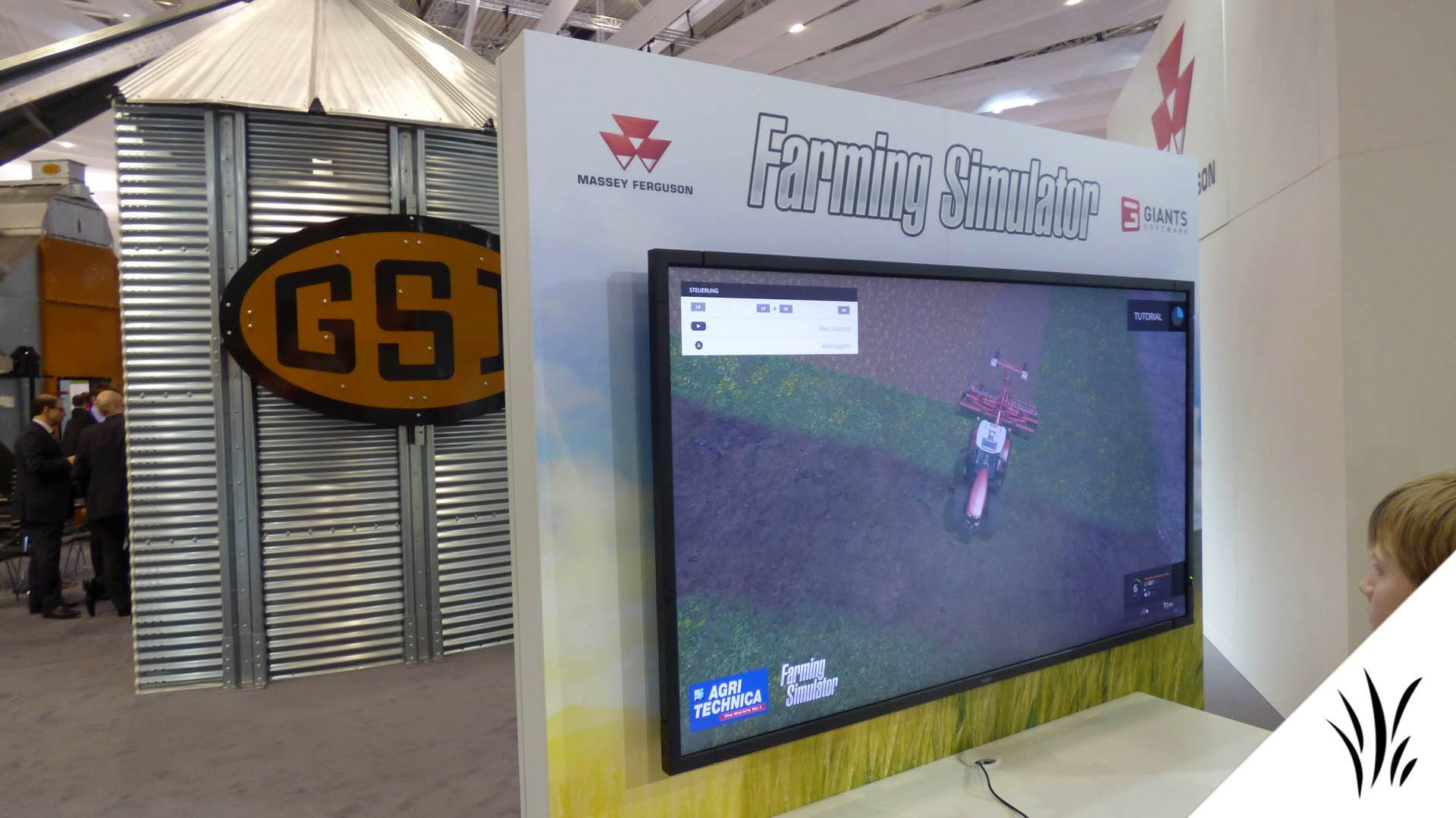 Some-new-photos-from-Farming-Simulator-2017-1