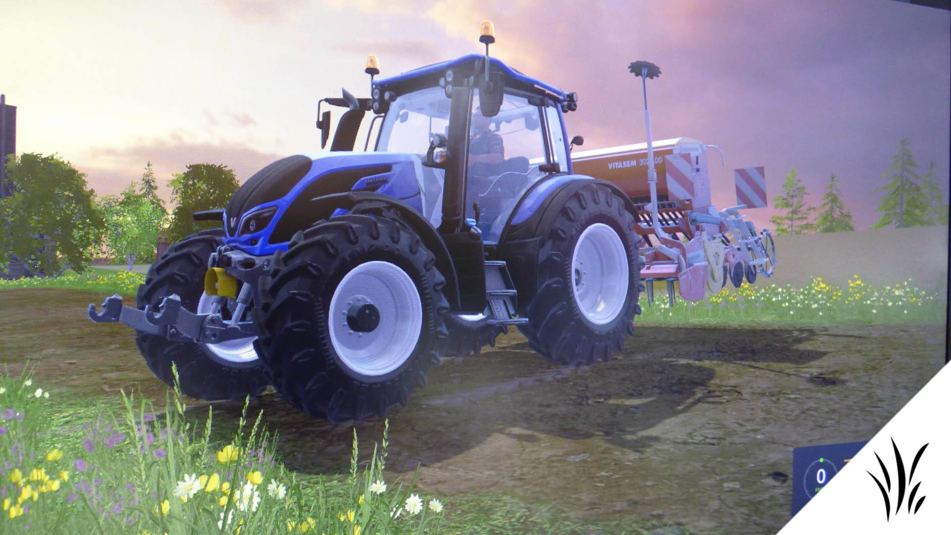 Some-new-photos-from-Farming-Simulator-2017-4