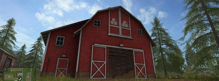Farming Simulator 17 Economy
