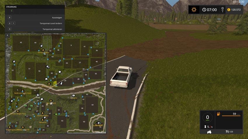 River valley XXL V 1.0.3