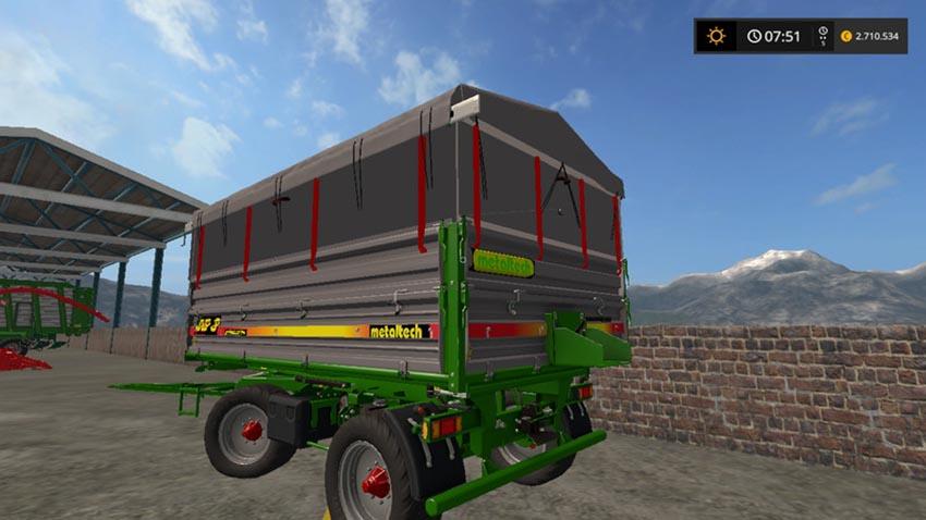 DB 8 Neues Design V 1.0