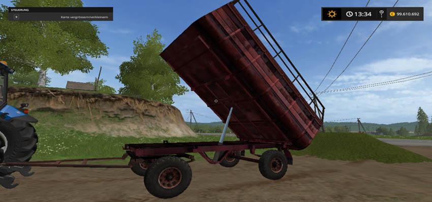 PTS - Van Autoload V 3.0