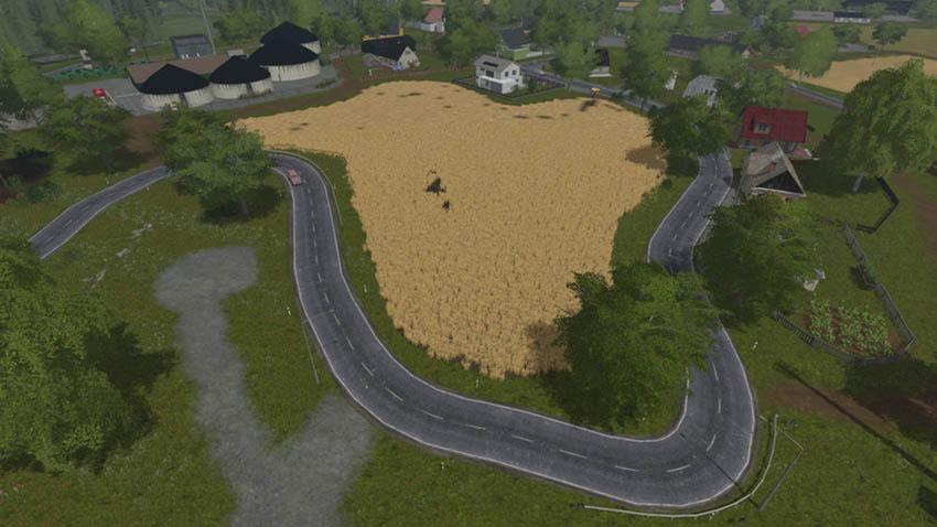 Tannenberg v 1.0