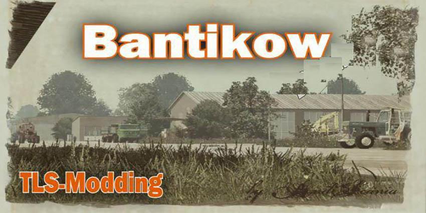 Bantikow v 1.0