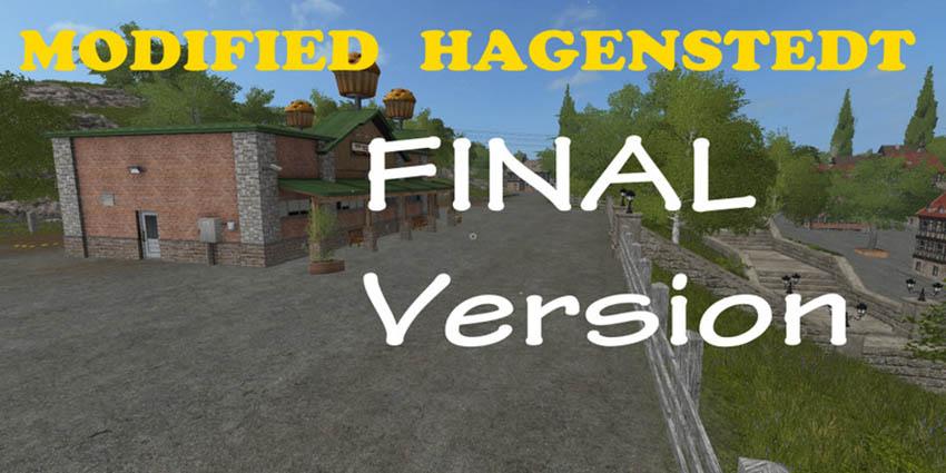 Modified Hagenstedt V Final