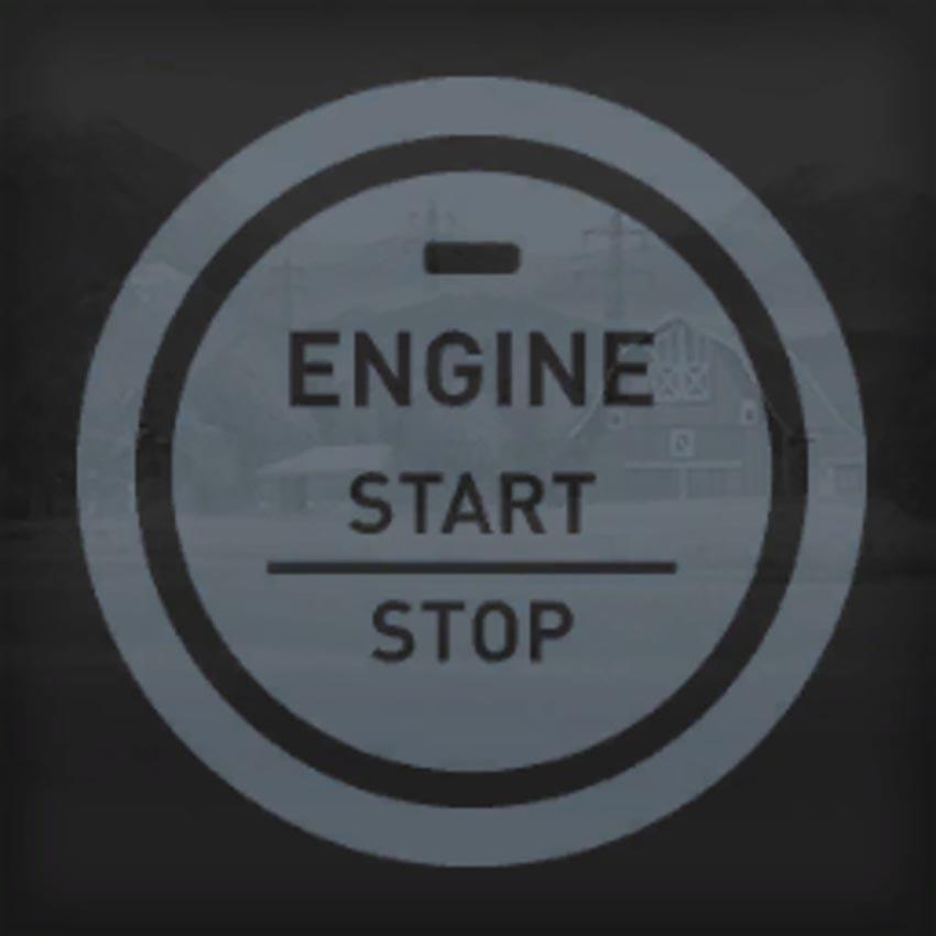 Start Me Up V 1.0 3D model