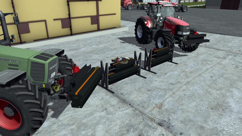 Steel beam weight v 1.0