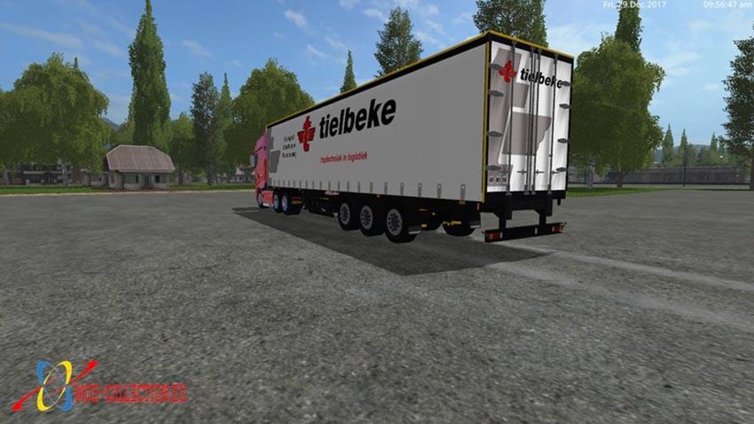 Tielbeke trailer V 1.1
