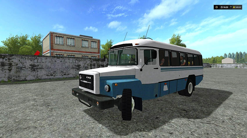 KAVZ 3976 v 1.0