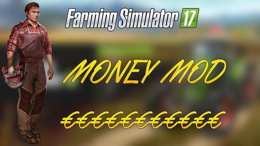 Money v 1.0.1.0