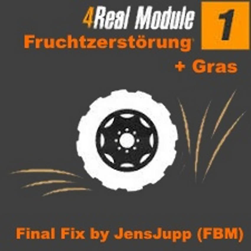 4 Real Modul 1 Fruit destruction V 1.3 Final