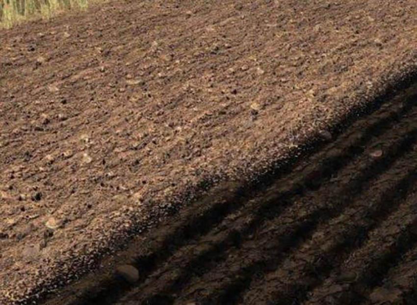 HD GROUND / SOIL TEXTURES v 2.0