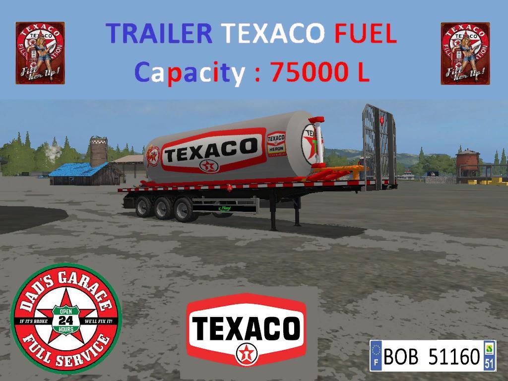 BOB51160 / MAX51160