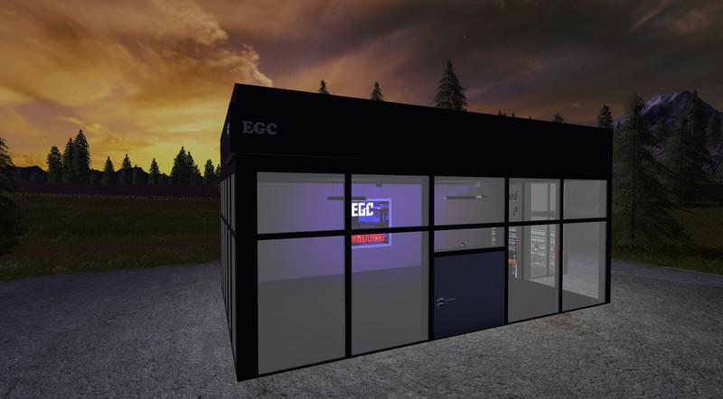 EGC construction v1.0