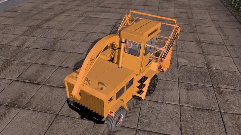 YSK-170A v2.0