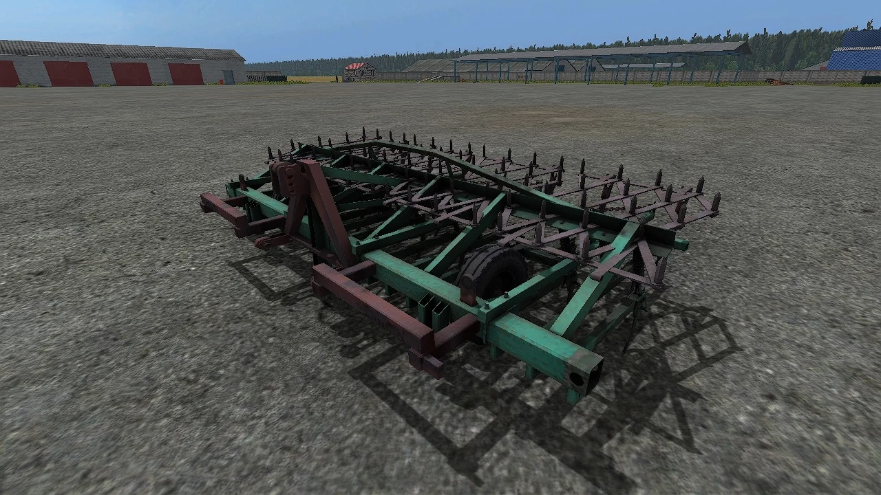 KPS-4N AND KPS-4 V1.0